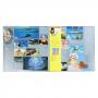 NAUSICAA DE LA VALLEE DU VENT (ORCHESTRAL) (LP)