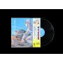 NAUSICAA DE LA VALLEE DU VENT (IMAGE ALBUM) (LP)