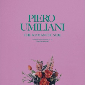 PIERO UMILIANI: THE ROMANTIC SIDE