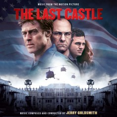 THE LAST CASTLE (EXPANDED)
