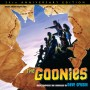THE GOONIES (25TH ANNIVERSARY EDITION)
