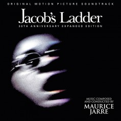 JACOB'S LADDER (30TH ANNIVERSARY EXPANDED EDITION)