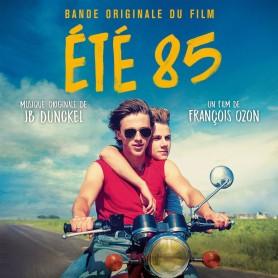 ÉTÉ 85 (LP)