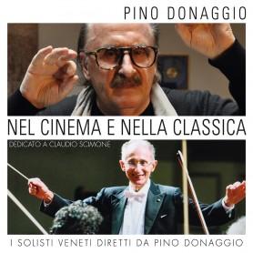 NEL CINEMA E NELLA CLASSICA