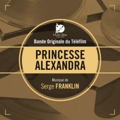 PRINCESSE ALEXANDRA