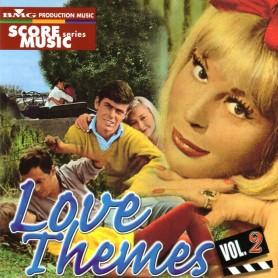 LOVE THEMES (VOL.2)