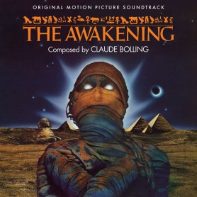 THE AWAKENING (REISSUE)