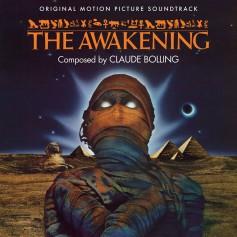 THE AWAKENING (REISSUE)
