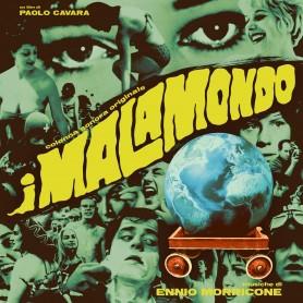 I MALAMONDO (2xLP)