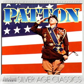 PATTON / THE FLIGHT OF THE PHOENIX