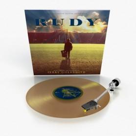 RUDY (LP)