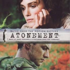 ATONEMENT (REVIENS-MOI)