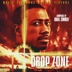 DROP ZONE (EXPANDED)