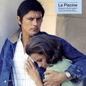 LA PISCINE (LP)