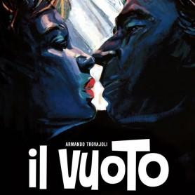 IL VUOTO (LP)