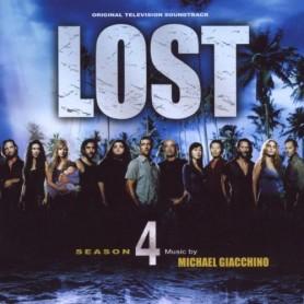 LOST: SAISON 4