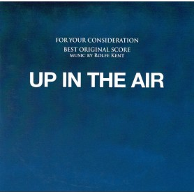 UP IN THE AIR (FOR YOUR CONSIDERATION)