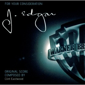J. EDGAR (FOR YOUR CONSIDERATION)