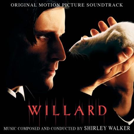 WILLARD