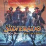 SILVERADO (2 CD)