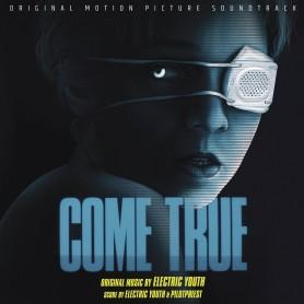 COME TRUE (LP)