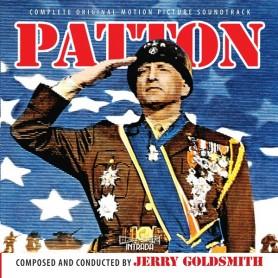 PATTON (2 CD)