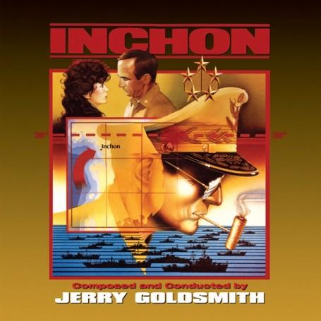 INCHON (2CD - REISSUE)