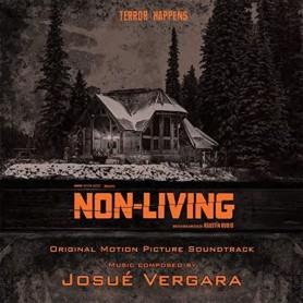 NON-LIVING