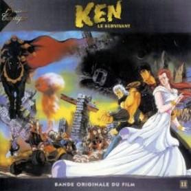 KEN LE SURVIVANT (LE FILM)