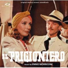 IL PRIGIONIERO (LP)