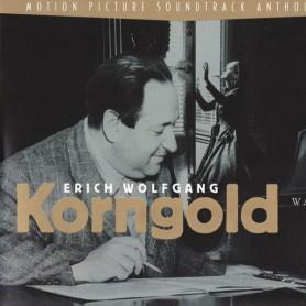 ERICH WOLFGANG KORNGOLD: THE WARNER BROS YEARS