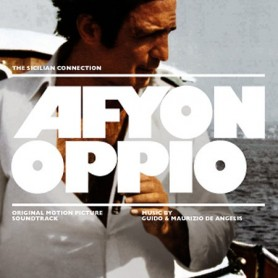 AFYON OPPIO (THE SICILIAN CONNECTION)