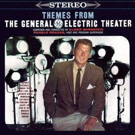 THEMES FROM THE GENERAL ELECTRIC THEATER