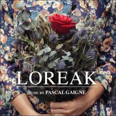 LOREAK (FLOWERS)