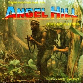ANGEL HILL (THE LAST PLATOON)