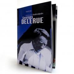 Bandes Originales : Georges Delerue