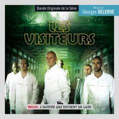 Les Visiteurs • L'Homme qui revient de loin