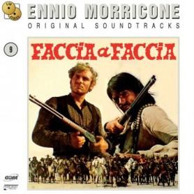 FACCIA A FACCIA / SENZA MOVENTE