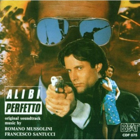 ALIBI PERFETTO