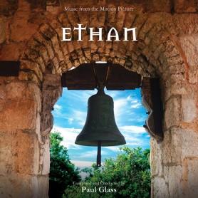 ETHAN / GEORGE GROSZ'S INTERREGNUM