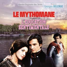 Le Mythomane • L'Éducation sentimentale