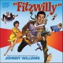 FITZWILLY / THE LONG GOODBYE