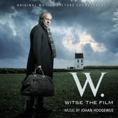 W. WITSE THE FILM