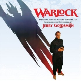 WARLOCK (EXPANDED)