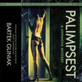 PALIMPSEST: A HYPNOTIC SYMPHONY