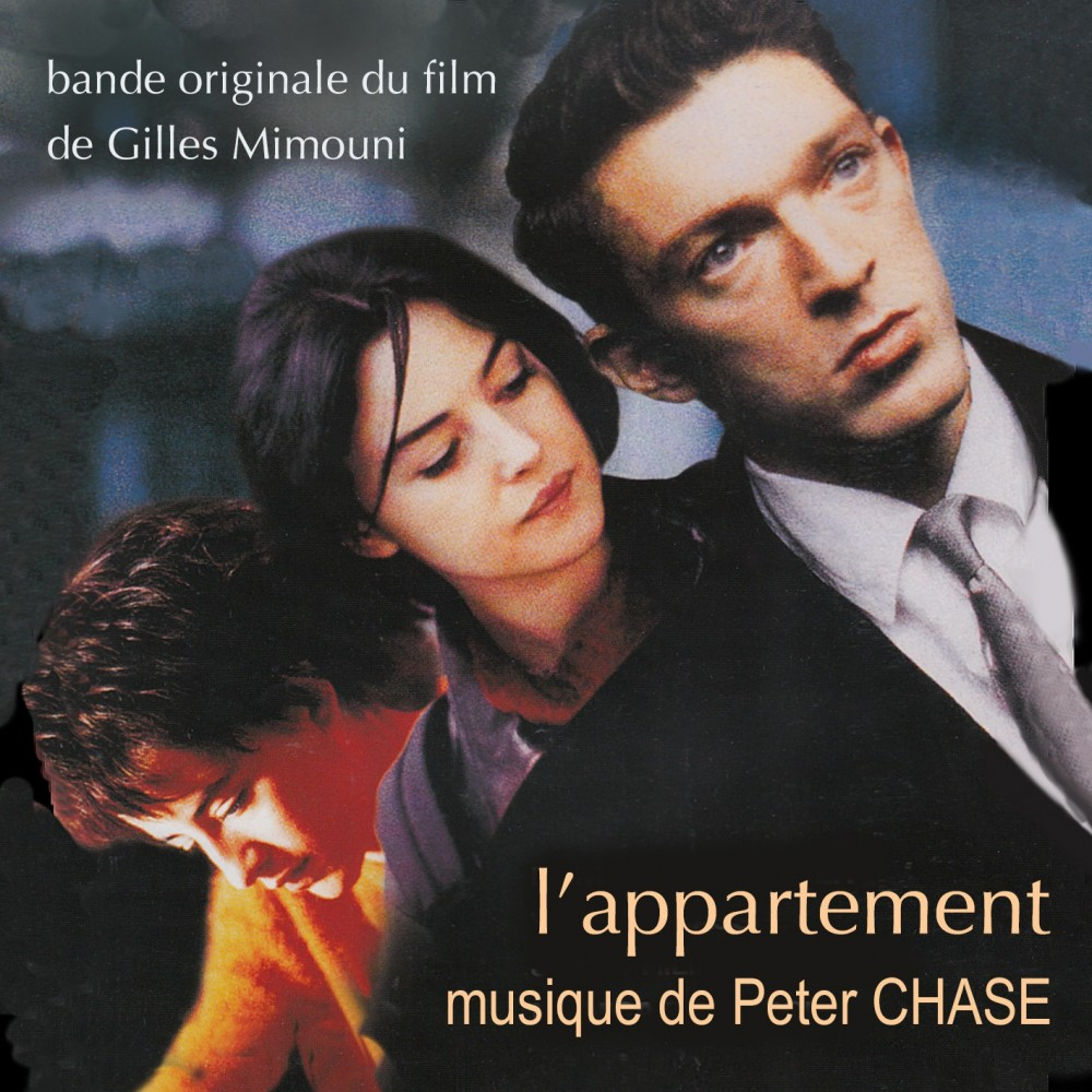 Great THE APARTMENT
