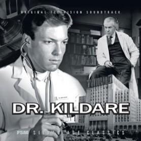 DR. KILDARE (1961-1966)