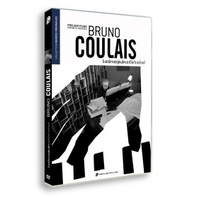 BANDES ORIGINALES : BRUNO COULAIS