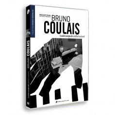 IN THE TRACKS OF BRUNO COULAIS