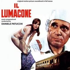 IL LUMACONE / VIRILITA